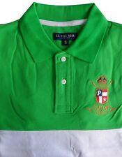 New Polo T-Shirts for Men