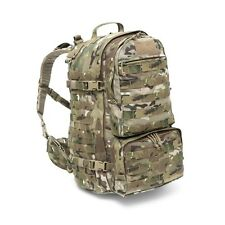 Predator Operator Pack 42L Hydration Carrier MOLLE Warrior Assault Systems PALS