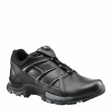 Haix Black Eagle Tactical 20 low Neu und OVP