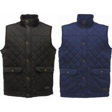Ladies Women Premier Cotton Rich V Neck Knitted Knit Long Sleeve Sweater Top