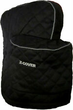 Z Cover Best Stand Mixer Cover For Kitchenaid Tilt Head
