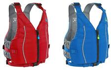 Kayak Canoe Sail Palm Quest Buoyancy Aid / PFD