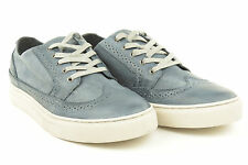 CRIME scarpe 11206S15B shoes uomo sneakers basse 67721