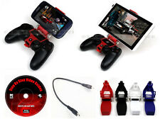 Smart Gameklip Universal Phone Clip Mount - For Ps4 Pad Controller IOS & Android