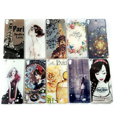 Girly Designer case for Gionee Elife S5.1,  Hard Back ,Elife S5.1 Cover