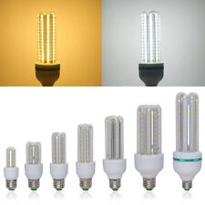 E27 3W/5W/7W/9W/12W/16W/24W LED Mais Licht 2835SMD LED Lampe Leucht 300LM-2500LM
