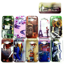 Designer Hard back cover for Samsung Galaxy Core Prime G360H,  G360 cover case
