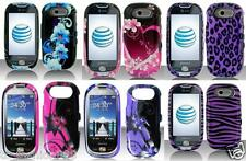 Guaranteed Quality Phone Cover DESIGN Case FOR Pantech Ease P2020