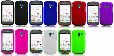 Hard Snap On Cover Case for Samsung Galaxy Exhibit (2013)  SGH-T599 T5