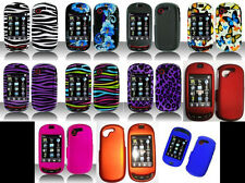 Samsung Gravity Touch SGH-T669 (T-Mobile) Faceplate Phone DESIGN,COLOR