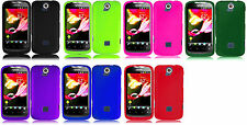 Hard Cover Case for Huawei T-Mobile myTouch Q 2 U8730 Qwerty Buddy Pho