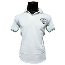 Mens Collar T-Shirt ,Half Sleeves (Size-M-Chest-38 ) ( SKU - JV91562)