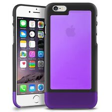 INSTEN TriTone Case DIY Shockproof Hard Cover Design Your Own For iPhone 6 4.7