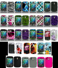 Pantech Jest TXT8040 8040 TXT8040VW TXT8040PP Phone Cover DESIGN,COLOR