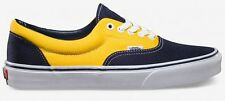 GIRLS BOYS WOMENS MEN VANS ERA GOLDEN COAST TRAINERS SHOES BNIB