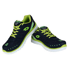 Fudron Otto E201 Mens Sports Shoes Casual Running Jogging Sneakers