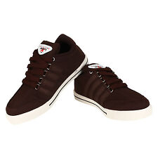 Classic Look Sneakers Casual Sports Shoes By Aja Retail