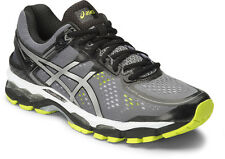 Asics Gel Kayano 22 Mens Running Shoe (2E) (7393) | SAVE $$$
