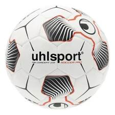 uhlsport Tri Concept 2.0 Soccer Pro Fussball Trainingsball Ball