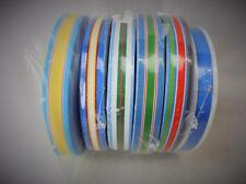 Wholesale Roll of United Nations UN Campaign Medal Ribbon - Various Types