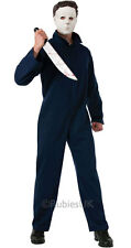 Officially Licensed Michael Myers Costume