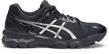 Asics Gel Kayano 22 Mens Running Shoes (D) (9993) | BUY NOW!