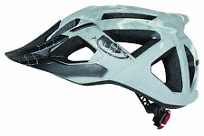 Limar X Serie X Ride Mountain Bike Cross Country Gratis Ride Casco Da Bicicletta