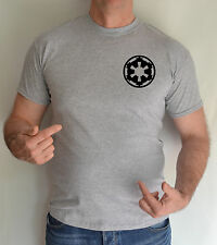 Star Wars, Galactic Empire, Imperial Logo,rogue one, Stormtrooper fun T-Shirt