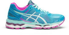 Asics Gel Kayano 22 Womens Running Shoe (B) (4001) | BUY NOW!