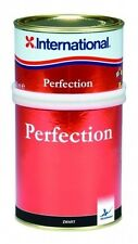 (69,83€/1l) International Perfection 0,75 Liter