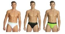 JOCKEY SPORTS  BRIEF for MEN (SP02)/Jockey Underwear/ Branded Underwear @ Rs.269