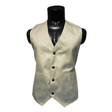 Mens Waist Coat, Party Wear Jacket, Waist coat Sleeveless jacket for Mens