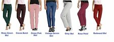 Jockey Lounge Pants (1301)/Track Pants/ Sportwear for Women,Girls starts@ Rs.685