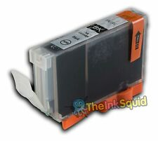 1 Compatible BCI-3-5-6 Non-oem Ink Cartridge for Canon -any Colour