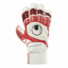 Uhlsport Eliminator Soft Sf Torwarthandschuhe Torwart Fingerschutz Fingersave
