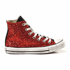 Scarpe CONVERSE ALL STAR LIMITED EDITION sneakers uomo/donna