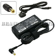 Genuine Original Acer Aspire EC/ES Series Power Supply Ac Adapter Laptop Charger