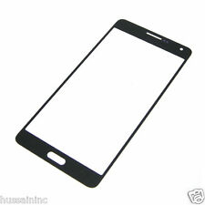 Front Outer Screen Glass Replacement for Samsung Galaxy A7.