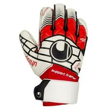Uhlsport Eliminator Soft SF+ Junior Torwarthandschuhe Fussball Fingerschutz