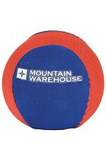 Mountain Warehouse Palla Skim