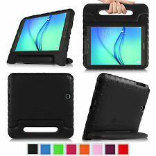 Kiddie Shock Proof Case Handle Cover for Samsung Galaxy Tab A 9.7 SM-T550 T