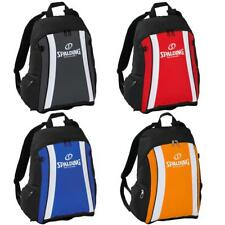 Spalding Backpack Rucksack Basketball Sporttasche Bag