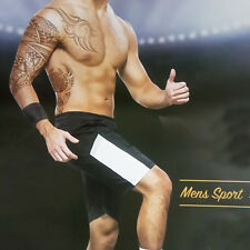 Smart Look Mens wear shorts, Poly fabric, Casual/Sports wear shorts