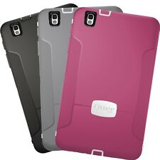 New OtterBox Case for Samsung Galaxy Tab Pro 8.4 + Holster 'Defender Series