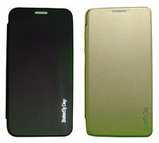 MACC Premium High Quality Flip Cover Case for Asus / Samsung Models