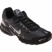 New NIKE Air Max Torch 4 Running Shoes Mens All Sizes Black/Anthracite NWT