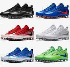 NIKE Vapor Untouchable PRO Men's Football Cleats
