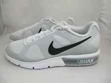 NEW MEN'S NIKE AIR MAX SEQUENT 719912-100