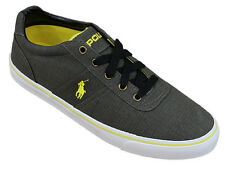 New Men's Polo Ralph Lauren Hanford Casual Shoes / Sneakers