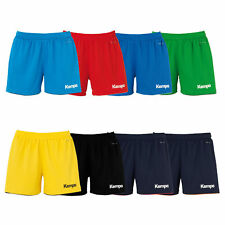 Kempa Emotion Shorts Damen Handball Hose Short Handballhose Frauen Sporthose